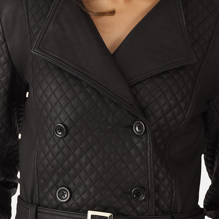 7 Tips to Purchasing your First Leather Jacket 3