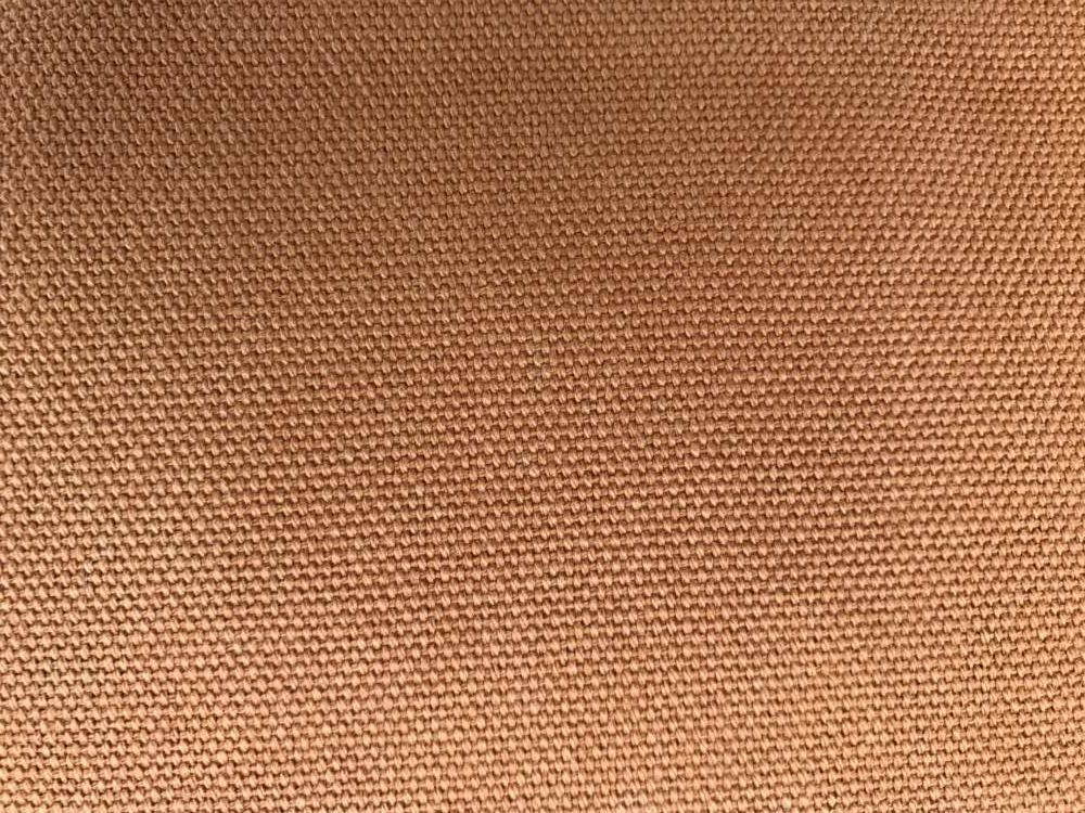 the-texture-of-a-very-old-brown-sack-cloth-retro-t-2JPZZRY